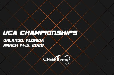 UCA-International-Championship-2020