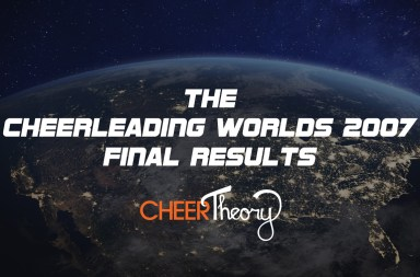 Cheerleading-Worlds-2007-Final-Results