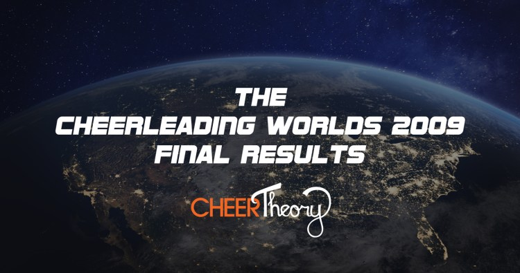 Cheerleading-Worlds-2009-Final-Results