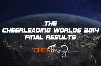 Cheerleading-Worlds-2014-Final-Results