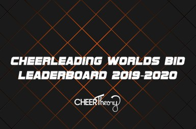 Cheerleading-Worlds-Leaderboard-2020