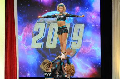 Cheerleading-Worlds-2020-2021-Bid-Events