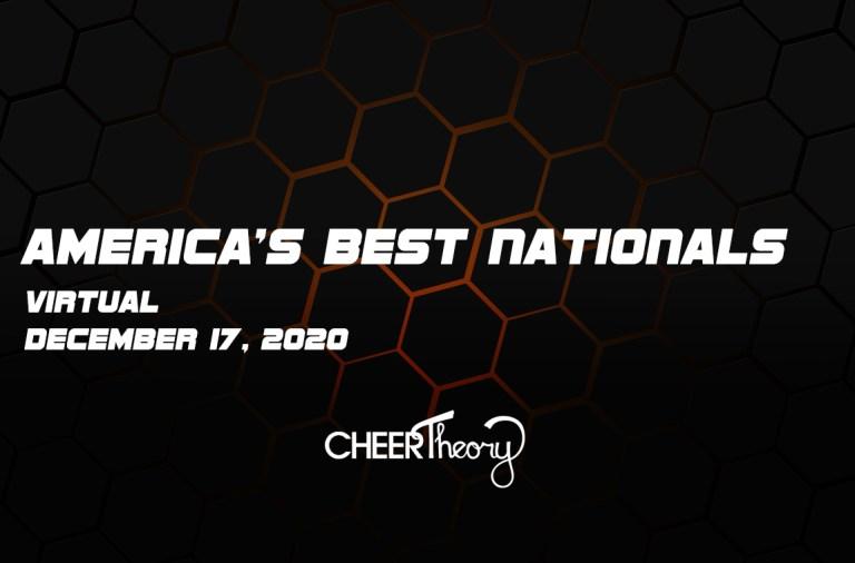 America's-Best-National-Championship-2020-2021
