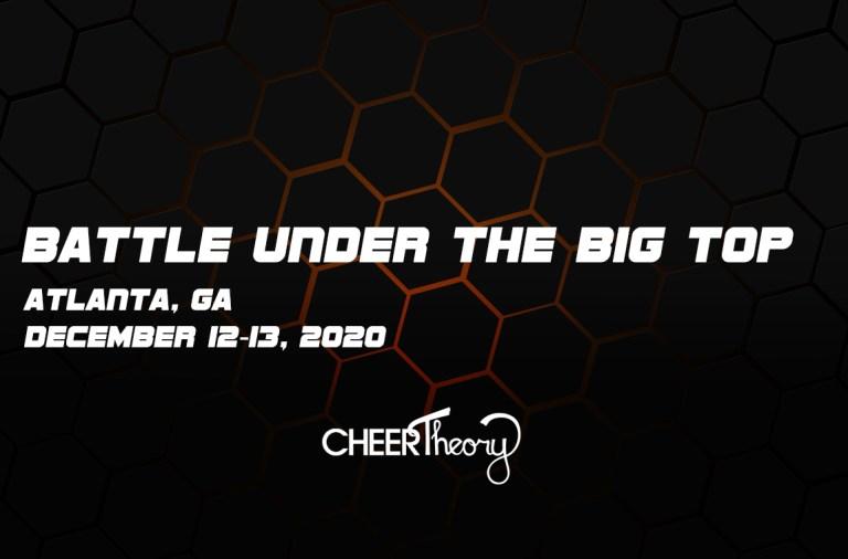 Battle-Under-the-Big-Top-2020