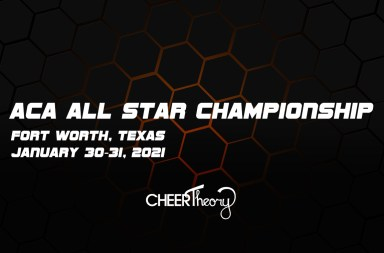 ACA-All-Star-Championships-2020-2021