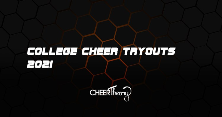 College-Cheer-Tryouts-2021