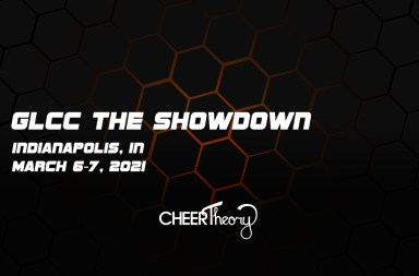 GLCC-The-Showdown-Grand-Nationals-2021