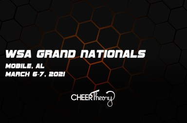 WSA-Grand-Nationals-2021