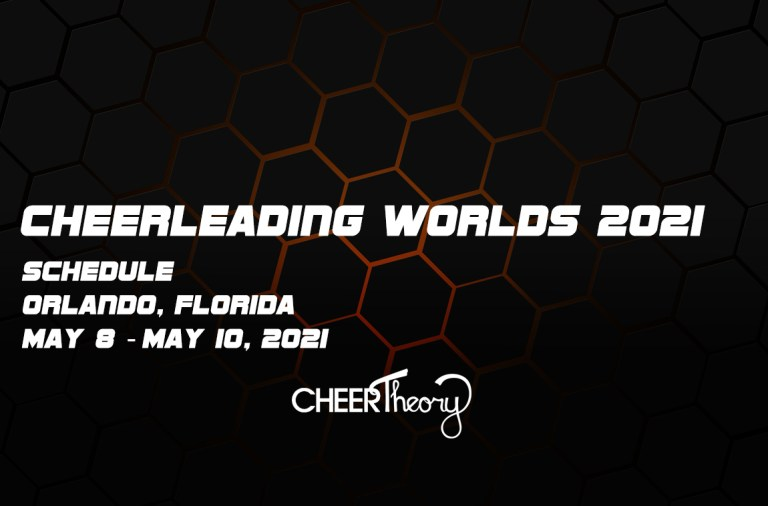 Cheerleading-Worlds-2021-Schedule