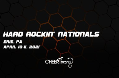 Hard-Rockin-Nationals-2020-2021