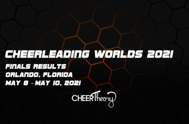 The-Cheerleading-Worlds-2021-finals