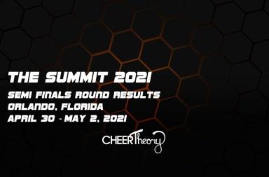 The-Summit-2021-Semi-Finals-Round-Results