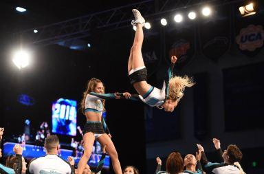 Cheer-Extreme-Cheerleading-Worlds-2021