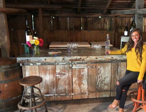 Cheery and Charming_MacMurray Estate Vineyards_MacMurray Ranch13