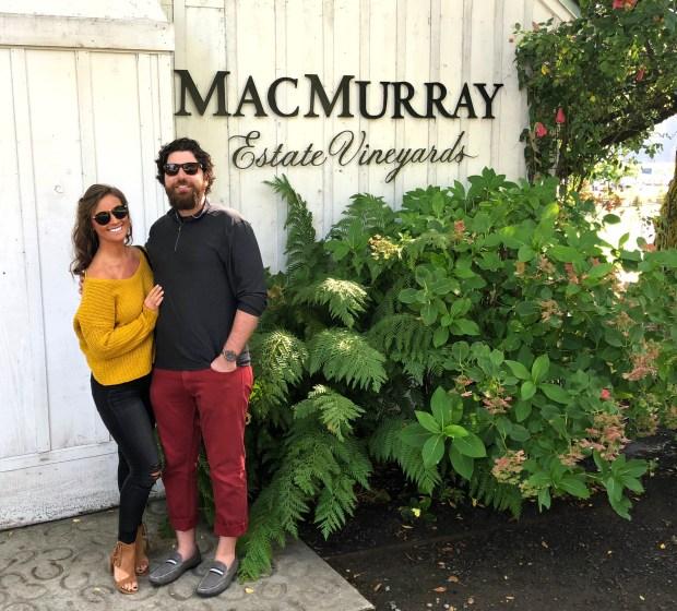 Cheery and Charming_MacMurray Estate Vineyards_MacMurray Ranch4
