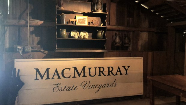 Cheery and Charming_MacMurray Estate Vineyards_MacMurray Ranch8