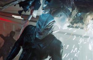 blue alien monster - krall from star trek beyond