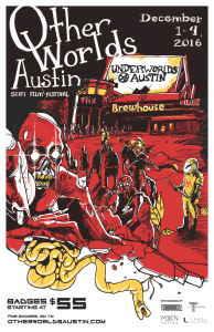 other worlds austin 2016 poster