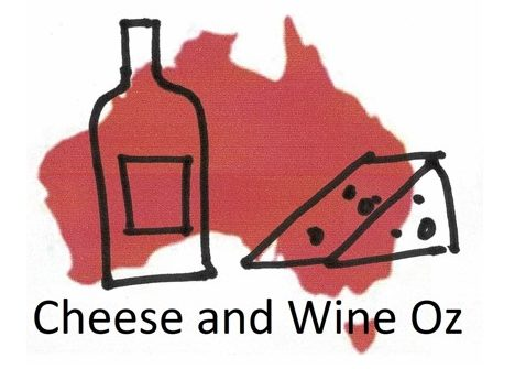 Artisan Cheeses – Interesting Wines