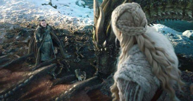 Αποτέλεσμα εικόνας για dragon riding