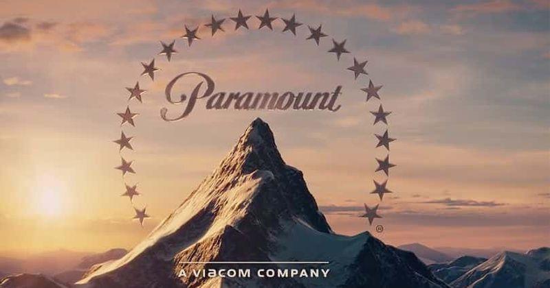 Paramount anuncia una nueva serie de películas, incluida la secuela de la Guerra Mundial Z.  por Brad Pitt