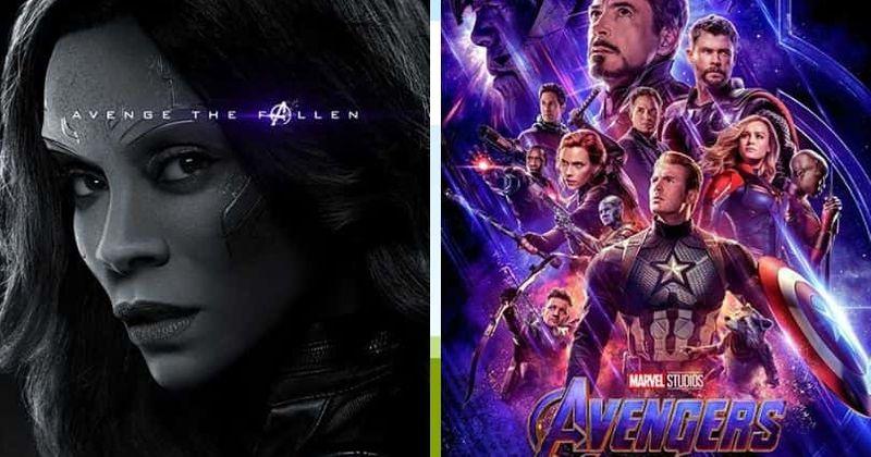 ¿Gamora está realmente muerta al final de Infinity War?  Preguntas candentes sobre los Vengadores que tienen respuestas en los cómics