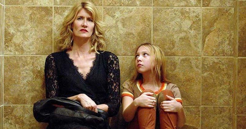 The Tale de HBO extrae la gran diferencia entre trauma y memoria