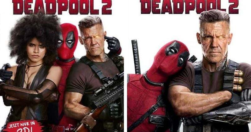 """Las primeras reacciones de Deadpool 2 han llegado y los fanáticos se están volviendo locos por esas escenas """"increíbles"""" posteriores a los créditos"""