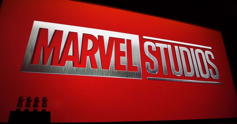 El MCU está preparando el escenario para decir adiós a los personajes favoritos de los fanáticos después de Avengers 4, aquí está la prueba