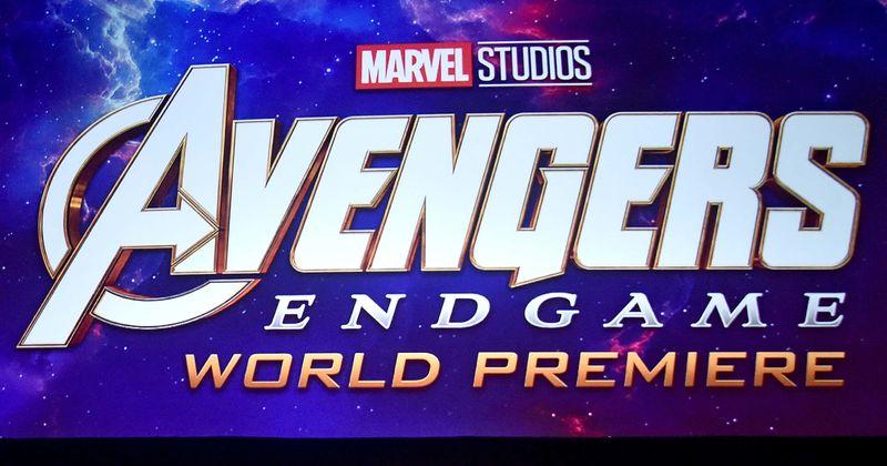 Avengers 4 cerrará a los fanáticos pero no sin algunos sacrificios, anticipa la sinopsis oficial