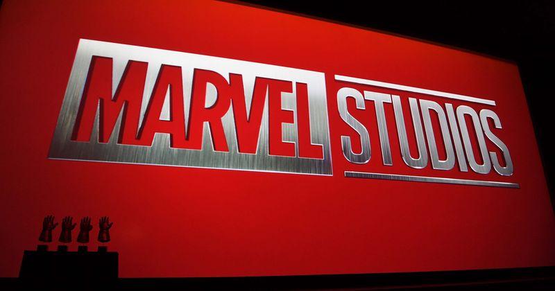 Marvel y DC bajo fuego por no representar personajes e historias LGBTQ en la pantalla grande