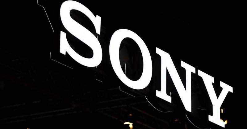 Sony retira el spin-off de Spider-Man