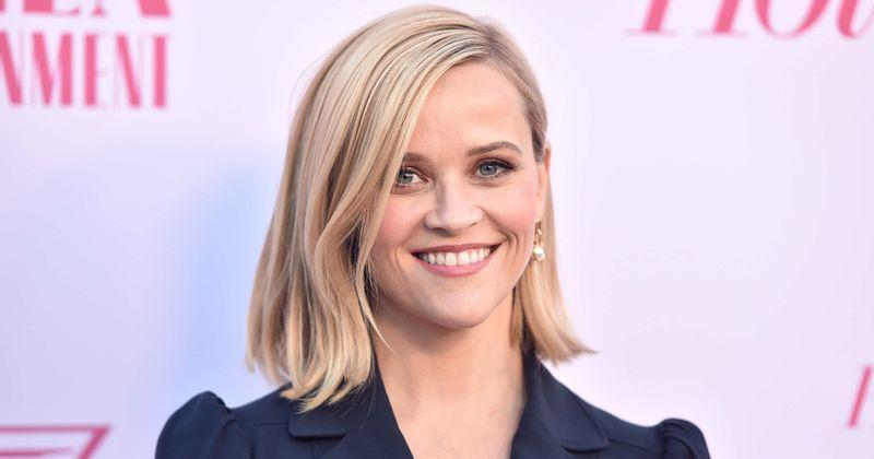 Legally Blonde 3 está a punto de suceder y Reese Witherspoon volverá a interpretar a la icónica Elle Woods