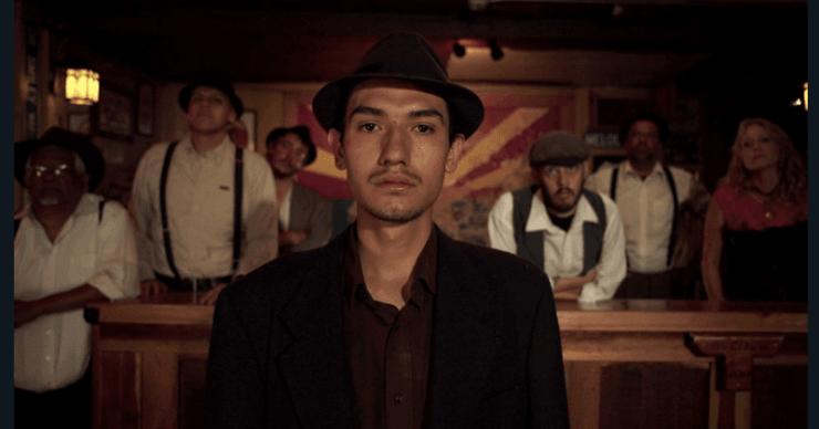 'Bisbee'17: una trágica historia del pueblo fantasma de Arizona que resuena en las deportaciones masivas estadounidenses de hoy