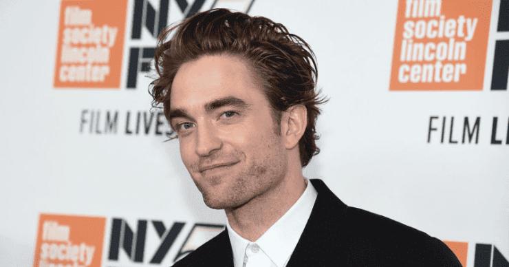 'The Batman': Paul Dano en conversaciones para interpretar al Acertijo y todo lo que hay que saber sobre Robert Pattinson, protagonista de Zoe Kravitz
