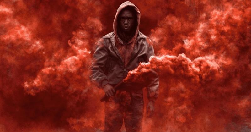 Estado cautivo: fecha de lanzamiento, reparto, trama y todo lo que necesitas saber sobre la nueva película de Rupert Wyatt