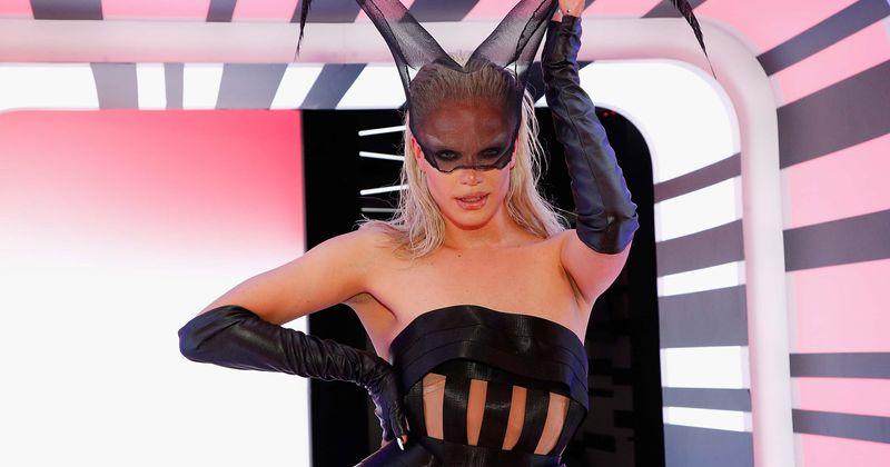 'RuPaul's Drag Race' Season 12: Nicky Doll's ouster breaks ...