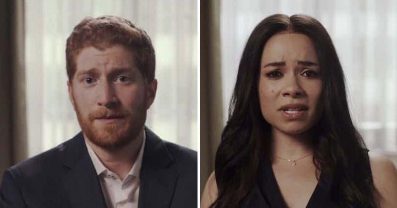 'Harry & Meghan: Escaping the Palace': fecha de lanzamiento y cómo ver la saga real de Lifetime