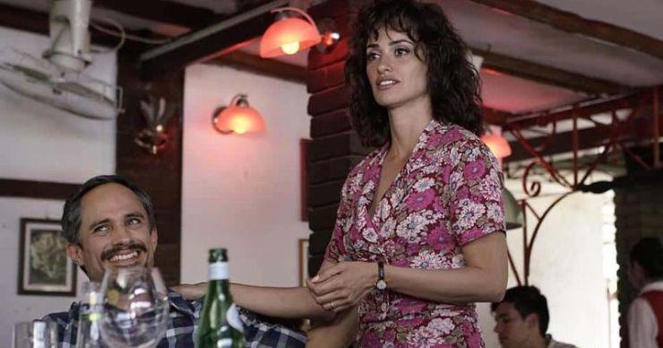 'Wasp Network': fecha de lanzamiento, reparto, trama, tráiler y todo lo que necesitas saber sobre el thriller dramático de Netflix protagonizado por Penélope Cruz