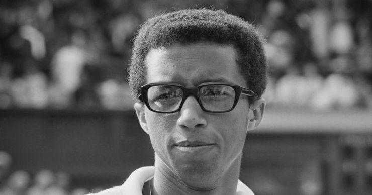 Arthur Ashe: fecha de lanzamiento, trama, reparto, tráiler y todo lo que necesitas saber sobre la película biográfica de la leyenda del tenis