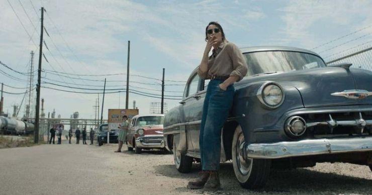 'The Secrets We Keep': fecha de lanzamiento, trama, reparto, tráiler y todo lo que necesitas saber sobre el thriller criminal que se estrena en VOD