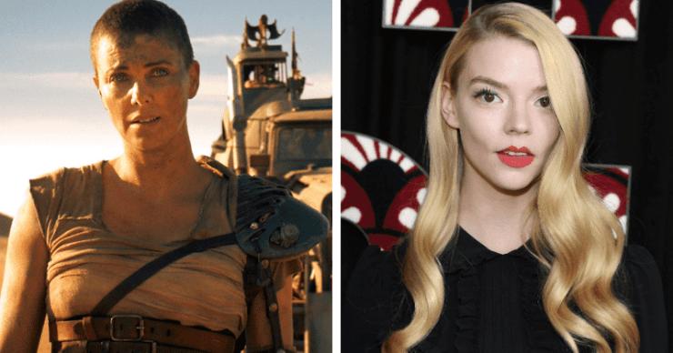 'Furiosa': fecha de lanzamiento, trama, reparto, tráilers, noticias y todo lo que necesitas saber sobre el spin-off de 'Mad Max: Fury Road'
