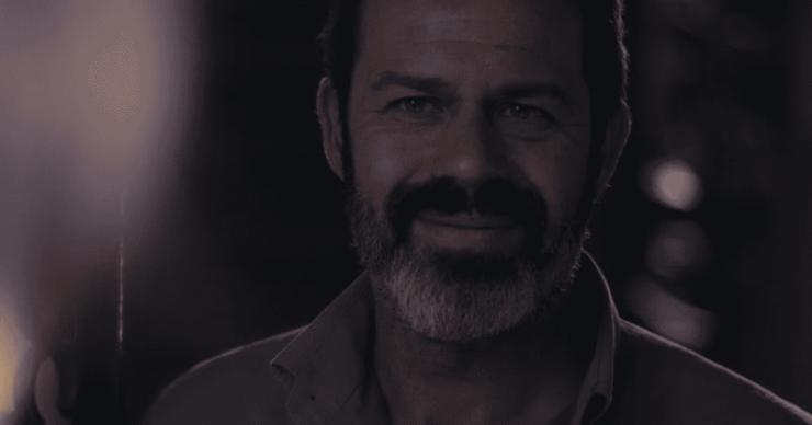 'Menéndez: El Día del Señor': Conoce a Dolores Heredia, Ximena Romo y Juli Fábregas, elenco del horror mexicano de Netflix