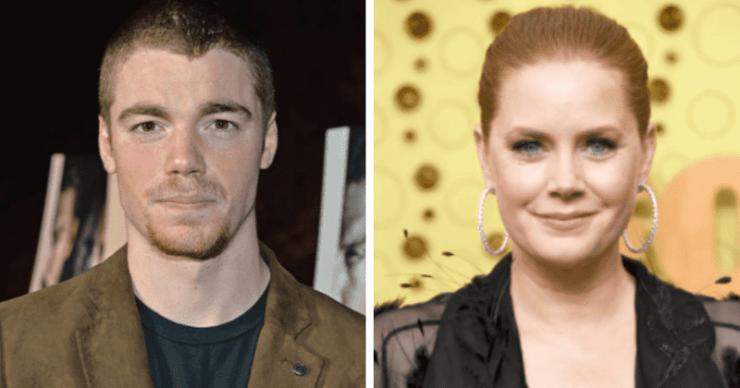 'Hillbilly Elegy': Conoce a Gabriel Basso, Amy Adams y el resto del elenco del drama de Netflix