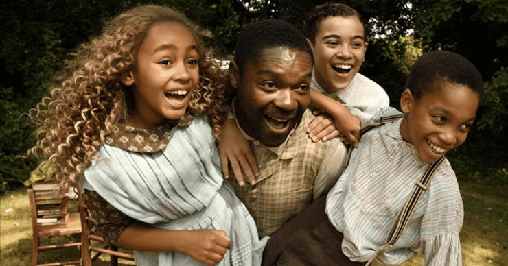 'Come Away': fecha de lanzamiento, trama, reparto, tráiler y todo lo que necesitas saber sobre la película donde Neverland se encuentra con Wonderland