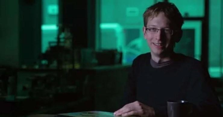 'Citizen Bio': ¿quién es Tristan Roberts?  Conozca al biohacker que se inyectó a sí mismo una terapia génica del VIH no probada