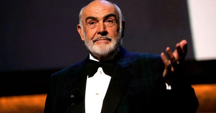 El patrimonio neto de Sean Connery: una mirada a la fortuna multimillonaria de la fallecida estrella de James Bond