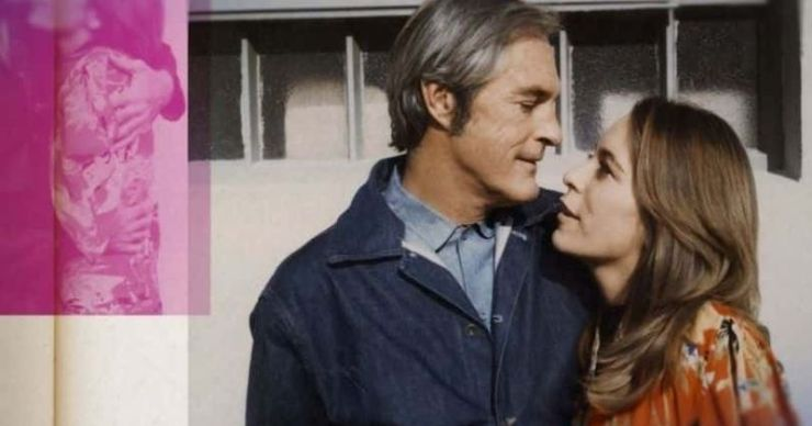 'My Psychedelic Love Story': fecha de lanzamiento, trama, tráiler y todo lo que necesitas saber sobre el documental de Showtime sobre Timothy Leary