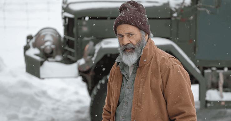 'Fatman' de Mel Gibson: fecha de lanzamiento, trama, reparto, tráiler y todo lo que necesitas saber sobre el thriller de acción y comedia negra