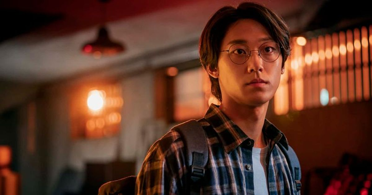 Dramas in cable television and also in netflix's sweet home (2020),. Sweet Home Ending Explained Song Kang Lee Do Hyun Show Ends On A Cliffhanger Begging For Season 2 Meaww